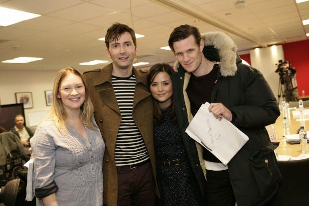 Doctor-Who-read-through.jpg