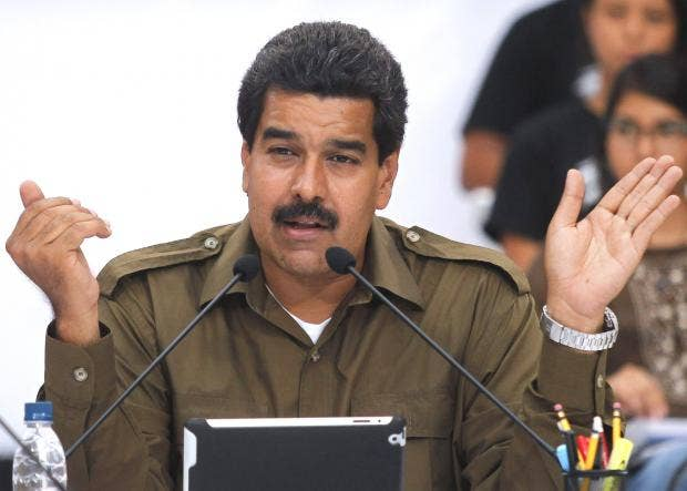 pg-31-venezuela-2-epa.jpg