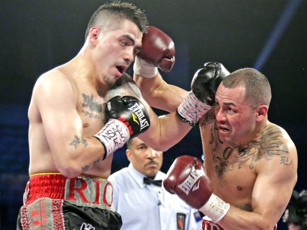 pg-60-boxing-ap.jpg