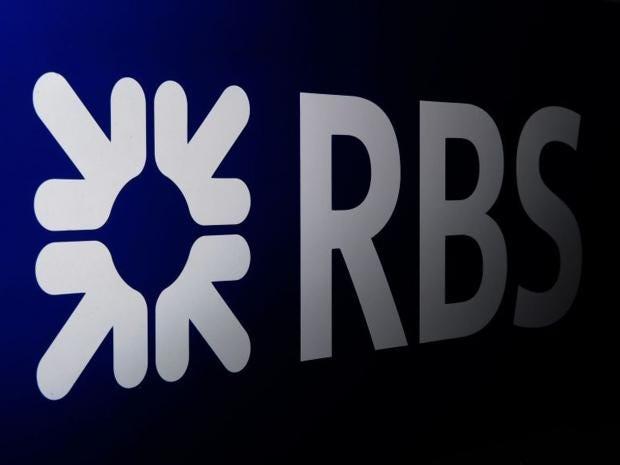 RBS-PA.jpg