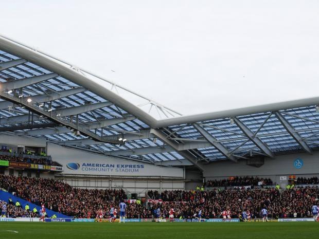 Amex-Stadium.jpg