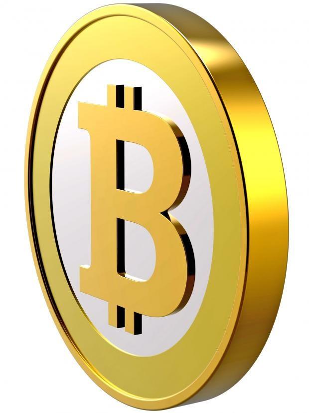 pg-38-bitcoin-1-alamy.jpg