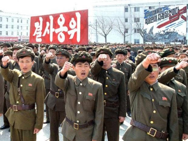 north-korea-soldiers-reuter.jpg