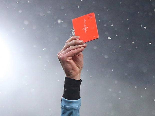 red-card-view.jpg