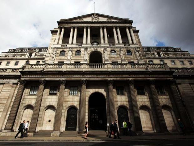 Bank-of-England-PA.jpg