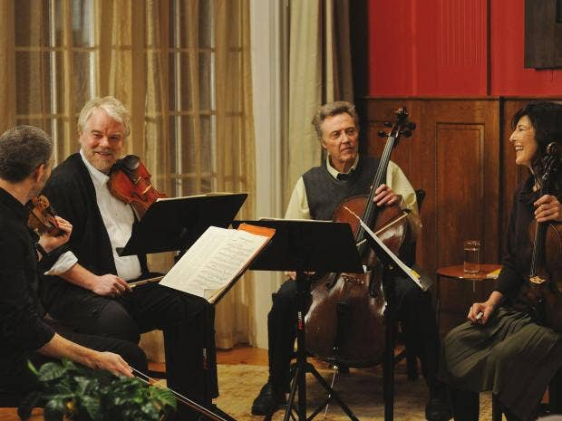 42-a-late-quartet.jpg