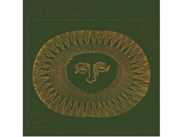 cd-his-golden-messenger.jpg