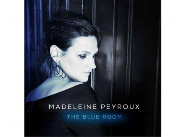 cd-madeleine-peyroux.jpg