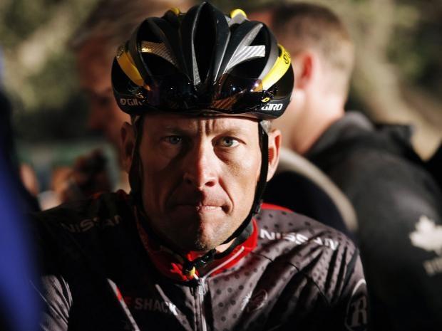 Lance-Armstrong-rt.jpg