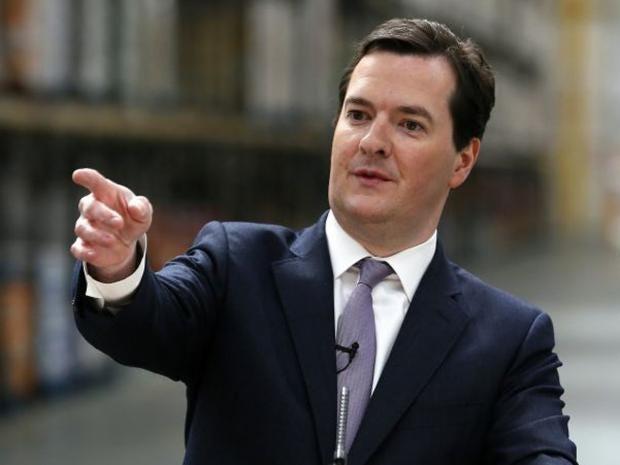 Osborne-PA.jpg