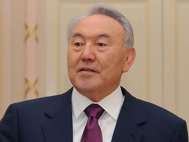 Nursultan-Nazarbayev-afpgt.jpg