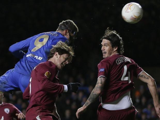 Chelsea-AP.jpg