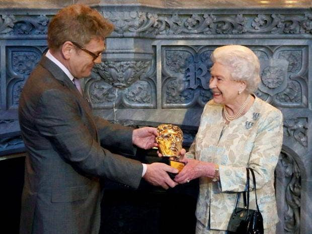 Queen-Bafta-AFP.jpg