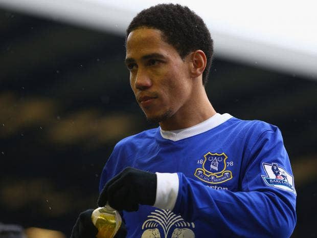 pienaar-getty.jpg