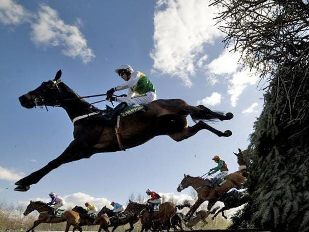 grand-national-getty.jpg