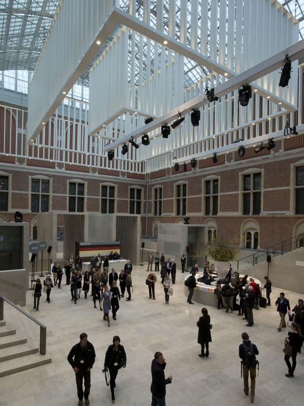 58-Rijkmuseum-Amsterdam-ap.jpg