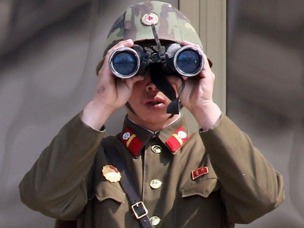 32-north-korea1-afpgt.jpg