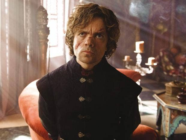 tyrion-game-of-thrones-hbo.jpg