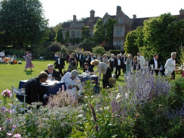 Glyndebourne-Festival.jpg