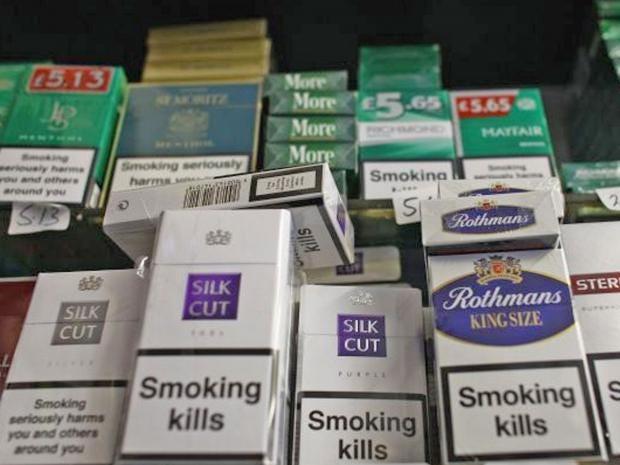 smoking-kills.jpg