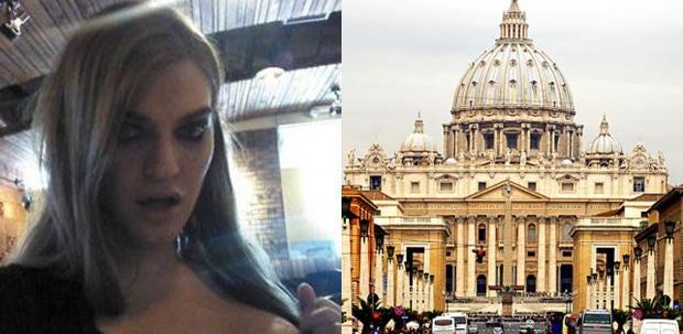 vatican-porn.jpg