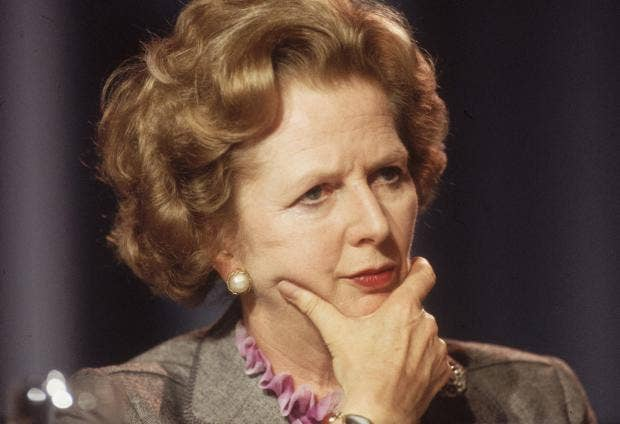 thatcher-face.jpg