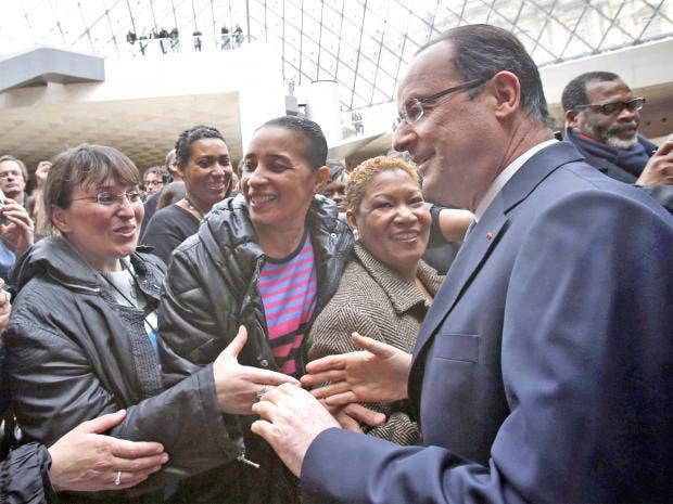 pg-32-hollande-getty.jpg