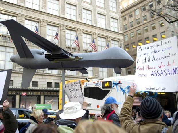 pg-30-drones-getty.jpg