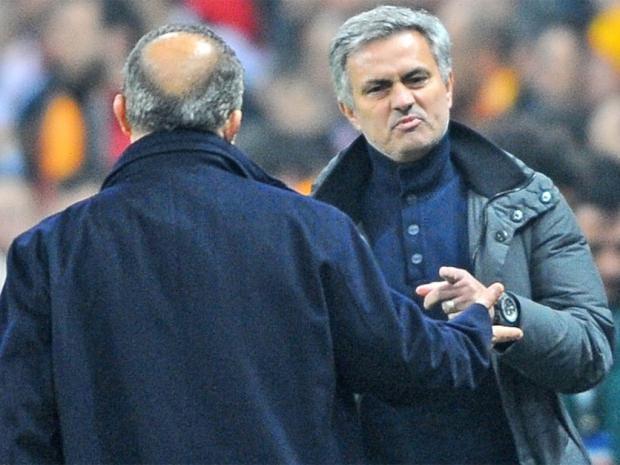 pg-64-mourinho-getty.jpg