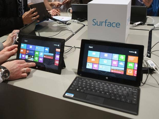 Microsoft-surface-GETTY.jpg