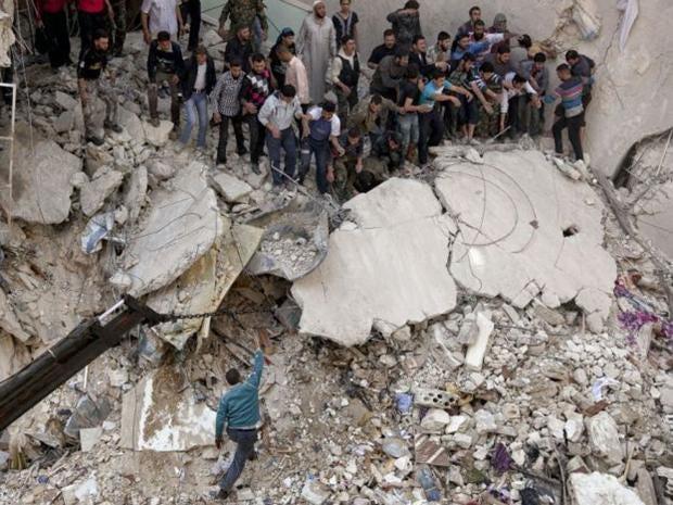 syria-getty_1.jpg