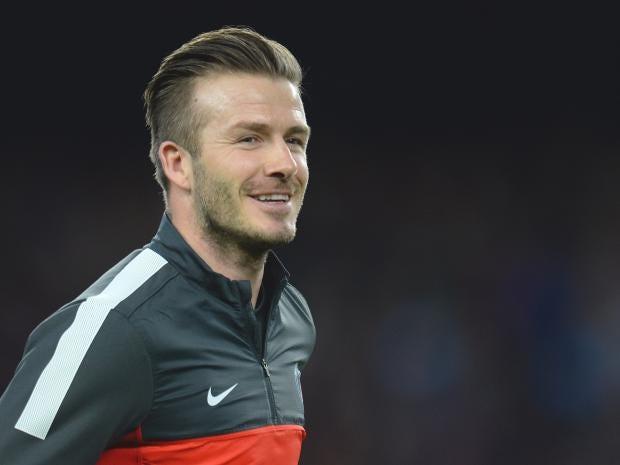 Beckham-getty.jpg