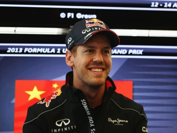 P74-Sebastian-Vettel-of-Ger.jpg