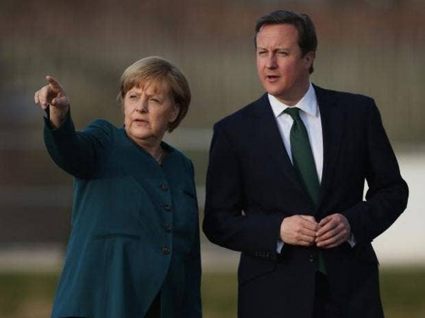 Cameron-Merkel-GETTY.jpg