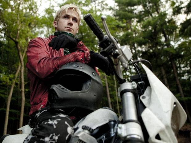 52-place-beyond-pines.jpg