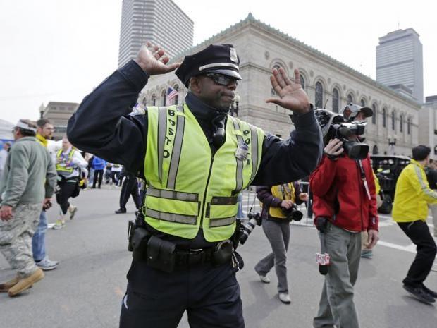 Boston-police.jpg