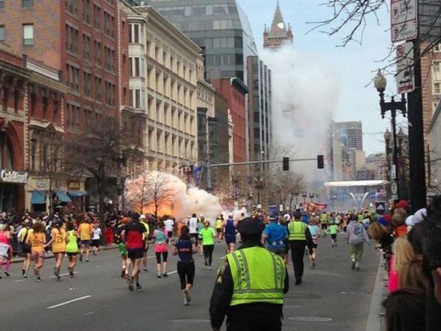 BostonMandatory-Credit.jpg