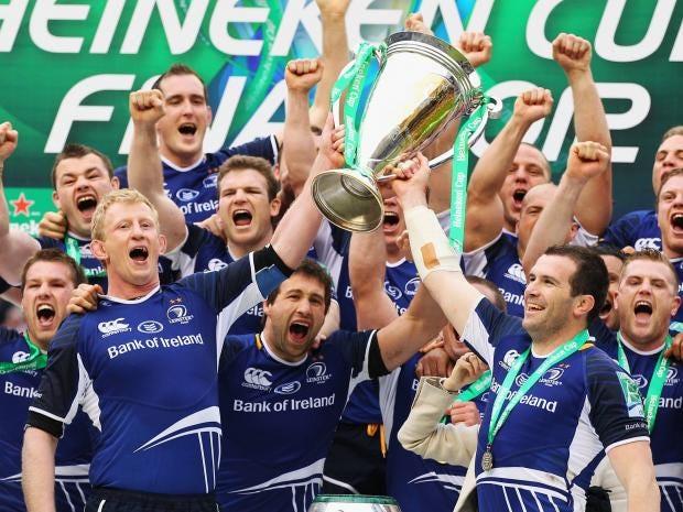 Leinster-heineken-cup-troph.jpg