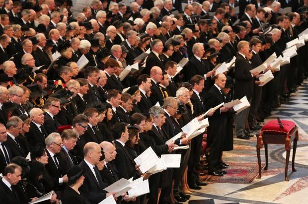 funeral-23.jpg