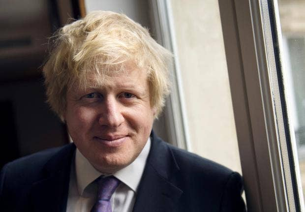 Boris-Johnson-1.jpg