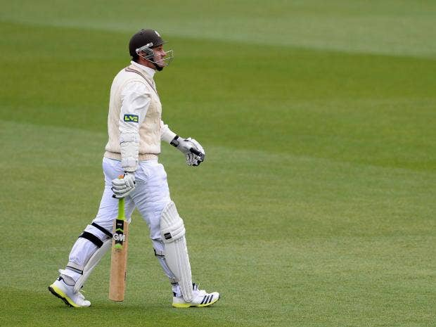 Graeme-Smith-of-Surrey-make.jpg