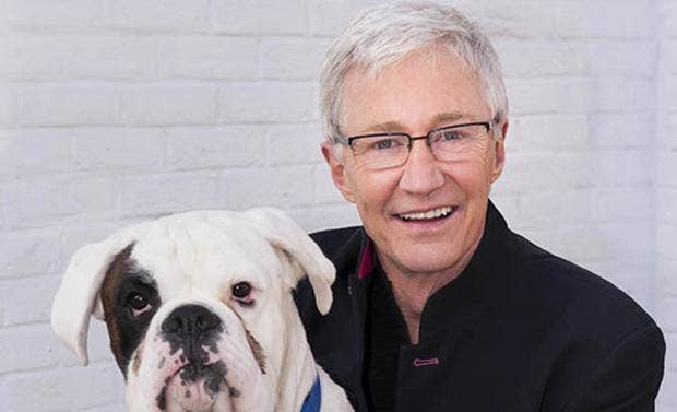 For-the-love-of-dogs-paul-ogrady.jpg