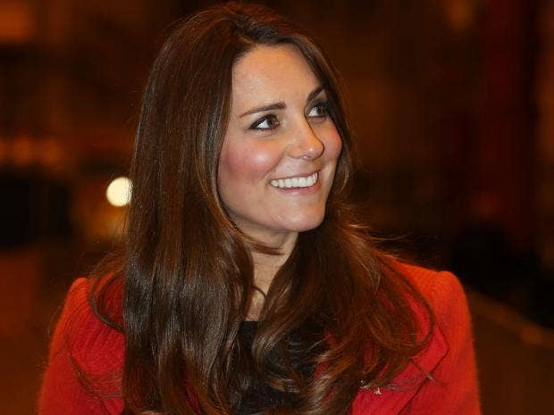 kate-middleton-pa.jpg