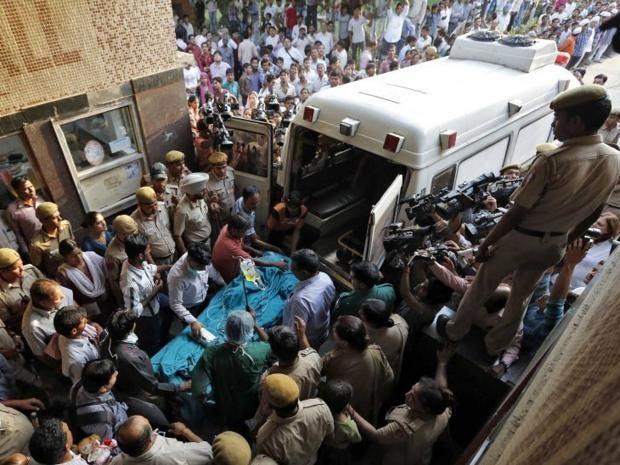 delhi-rape.jpg