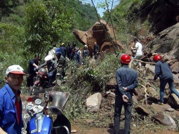 china-earthquake-REUTERS.jpg