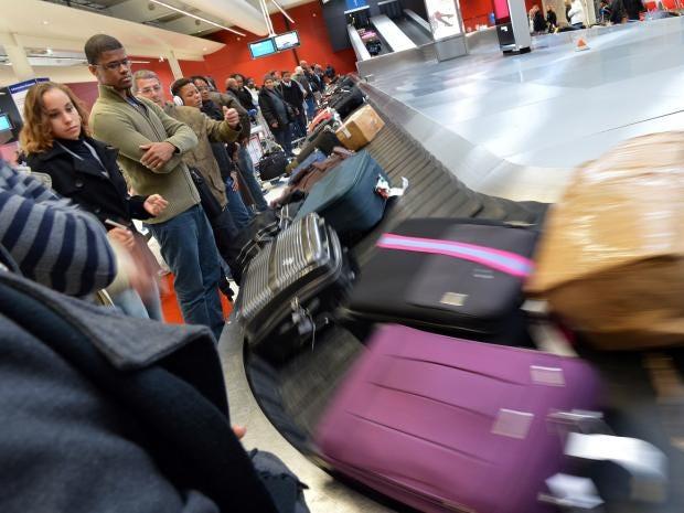 64-baggage-afpgt.jpg