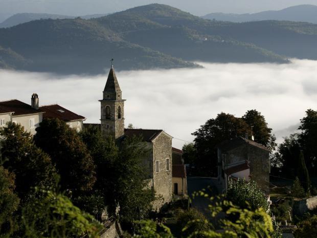 68-croatia-afpgt.jpg