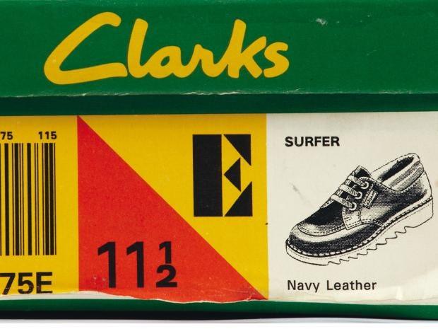 38-longwalkshoes.jpg