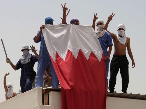 AN19652045Bahraini-students.jpg