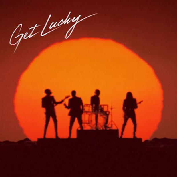 Daft-Punk-Get-Lucky.jpg